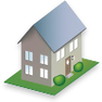 rsz residentialpage icon